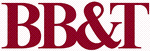 BB&T - Forest
