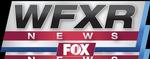 WFXR Fox 21/27