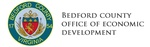 Bedford County Economic Development
