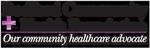 Bedford Community Health Foundation
