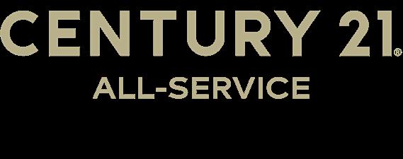 CENTURY 21 ALL-SERVICE - Timberlake