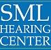 SML Hearing Center - Moneta