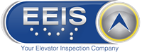 Elevating Equipment Inspection Service, LLC