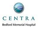 Centra Bedford Memorial Hospital