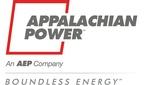 Appalachian Power Co