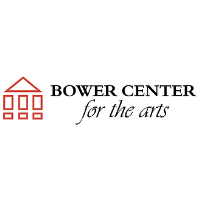 Home School Mondays at the Bower Center!