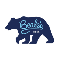 News Release: 10/22/2020 Beale's 1