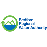 Bedford Water Authority Press Release