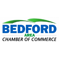 BACC to host ''Chat & Cheers'' - Bedford Town & County Update