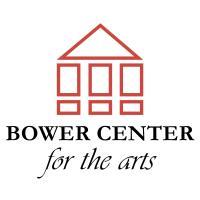 Press Release: 9/11/21 - Bower Center Announces Exhibit Awards