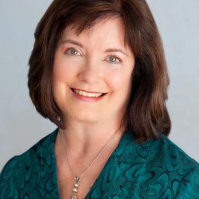 Harriette  Trevino