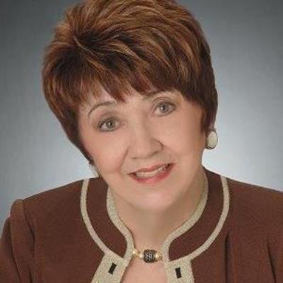 Gail Arthur