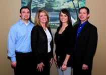 Farm Bureau Financial Services - Rusty Walters
