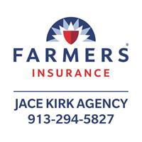Jace Kirk Agency LLC