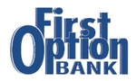 First Option Bank
