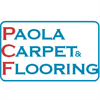 Paola Carpet & Flooring