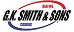 G. K. Smith & Sons
