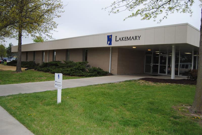 Lakemary Center, Inc.