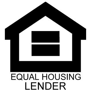 Gallery Image Equal%20Housing%20Lender.GIF