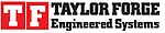 Taylor Forge Engineered Systems