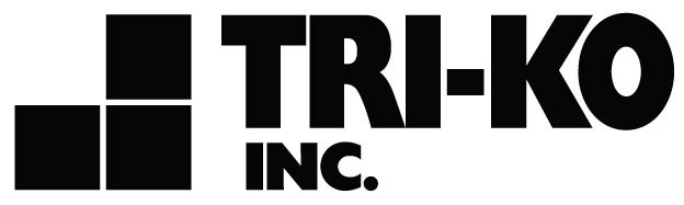 Tri-Ko, Inc.