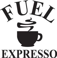 Fuel Expresso