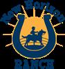 New Horizon Ranch, Inc.
