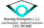 Browning Development LLC