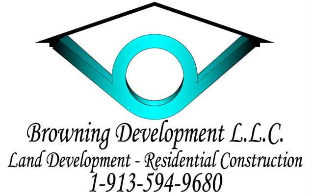 Browning Development LLC