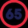 Aspire 65