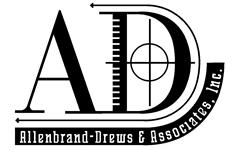 Allenbrand-Drews & Associates
