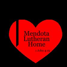 Mendota Lutheran Home
