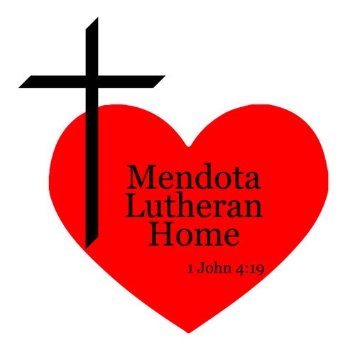 Gallery Image MendotaLutheranHome_Logo.16583121_large.png