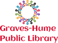 Graves-Hume Public Library