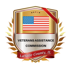 LaSalle County Veterans Assistance Commission