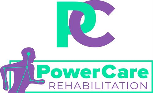 Power Care Rehabilitation