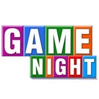 Clarion Chamber Annual Meeting & Game Night