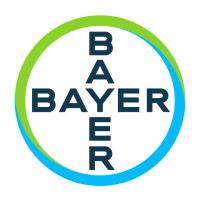 Bayer (Monsanto) Open House