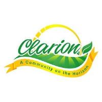 City of Clarion