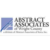 Abstract Associates of Wright County