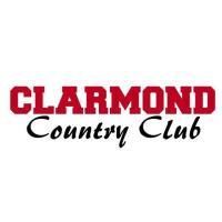 Clarmond Country Club
