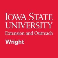 Wright County Agriculture Extension