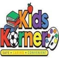 Kids Korner Day Care Center, Inc.