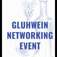 Glühwein Networking Event
