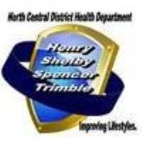 North Central District Health Department
