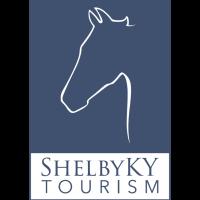 Shelby County Tourism & Visitors Bureau