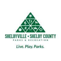 Shelbyville/Shelby Co. Parks & Recreation