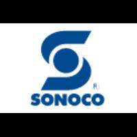 Sonoco Protective Solutions