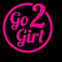 Go 2 Girl LLC - Shelbyville