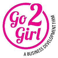 Go 2 Girl LLC - Shelbyville